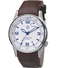 Elliot Brown 305-D04-L14 reloj para hombre tyneham