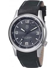 Elliot Brown 305-D05-L15 reloj para hombre tyneham