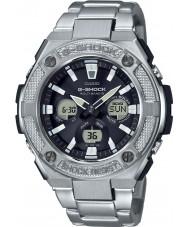 Casio GST-W330D-1AER Reloj g-shock para hombre