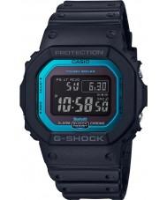 Casio GW-B5600-2ER Reloj inteligente g-shock para hombre