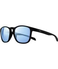 Revo Re5019 01bl 55 hansen gafas de sol