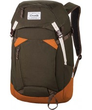Dakine 10001211-TIMBER-81X Mochila Canyon 28l