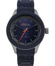 Superdry SYG211US Reloj de buceo