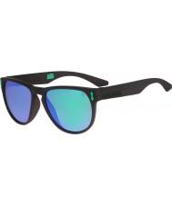 Dragon Dr. Marquis h20 045 gafas de sol