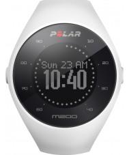 Polar 90067741 Reloj inteligente M200