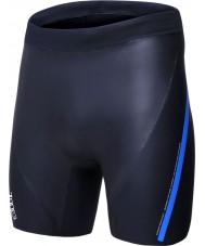 Zone3 NA18MBSO101-XL-16106 Pantalones flotantes