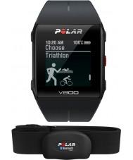 Polar 90060770 V800 smartwatch