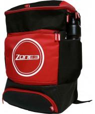 Zone3 RA18TRANB108-OS-16521 Transición 40l espalda