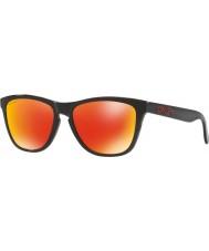 Oakley Oo9013 55 c9 frogskins gafas de sol