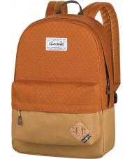 Dakine 08130085-COPPER Paquete de 365 mochilas 21l