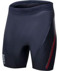 Zone3 NA18MBSP101-XL-16112 Pantalones flotantes