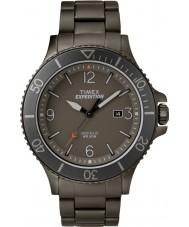 Timex TW4B10800 Reloj para hombre
