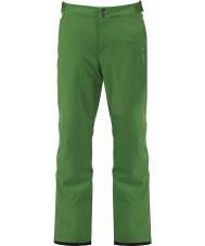 Dare2b DMW377-59Z80-XL Pantalones para hombre profusas