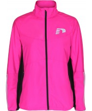 Newline 13008-600-XS Visio damas chaqueta de color rosa - el tamaño de xs