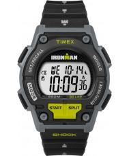 Timex TW5M13800 Reloj Hombre Ironman
