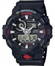 Casio GA-700-1AER reloj del G-choque para hombre