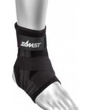 Zamst ZA-04438 A1 nuevo soporte para el tobillo derecho - el tamaño de xl (hombre 14-16.5)