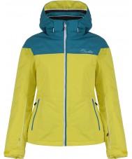 Dare2b DWP353-2KP12L Las señoras chaqueta de señas