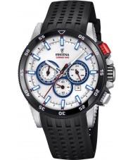 Festina F20353-1 Reloj crono para hombre
