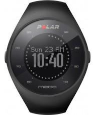 Polar 90061201 Reloj inteligente M200