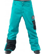 Westbeach WB1718-TMB1409-1189-XXL Pantalones de esquí adulta para hombre